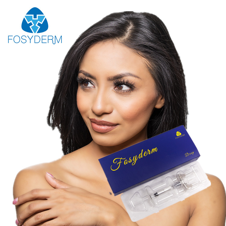 Hyaluronic acid injections dermal filler to buy lip enhancer фото