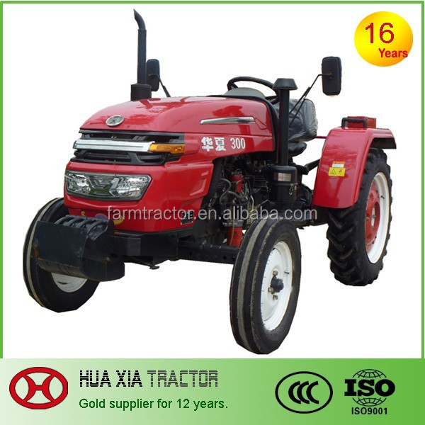 hot sell cheap tractor second hand