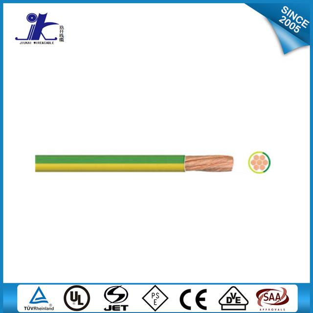 Buy Cheap China frls pvc wire Products, Find China frls pvc wire ...