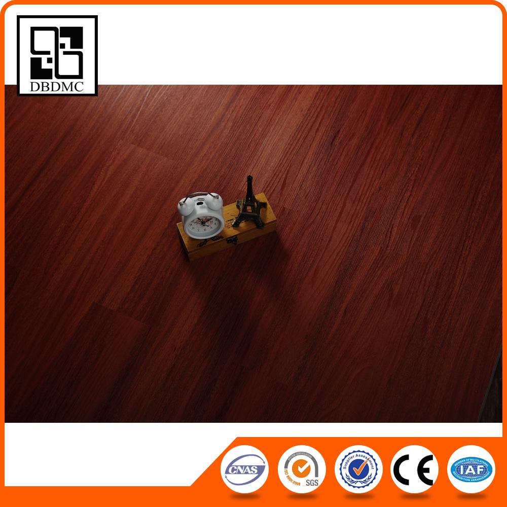Kenya pvc tile wholesale kenya suppliers alibaba dailygadgetfo Image collections