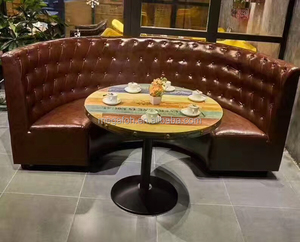 Superbe Round Booth Table Wholesale, Booth Table Suppliers   Alibaba