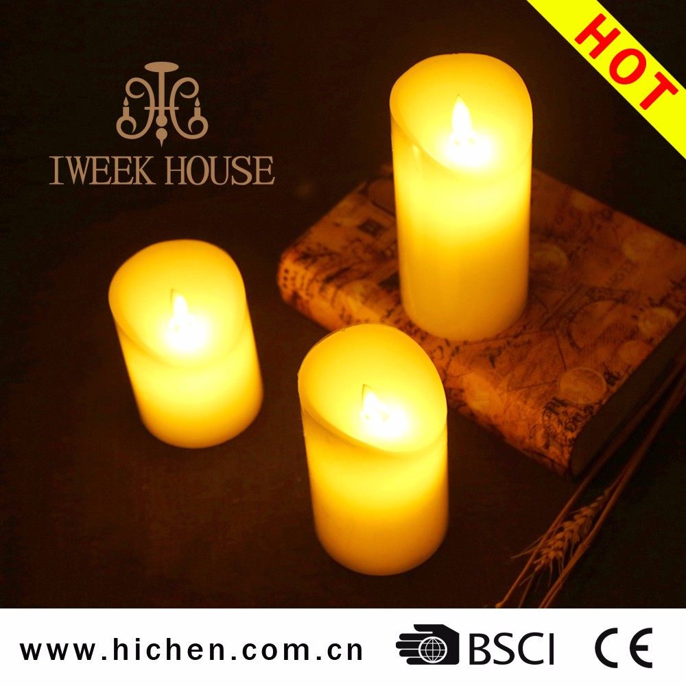 Electric Christmas Candles.Free Sample Christmas Electric Remote Control Candle Light Wireless Led Candles Buy Wireless Christmas Candles Christmas Candles Wireless Candles