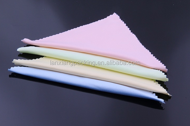 New Microfiber Manufacturer,Smart Microfiber Cleaning Cloth,Microfiber Cloth Factory