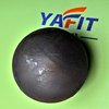 forged steel ball 20mm to 150mm