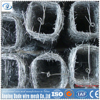 High quality barbed wire gloves price