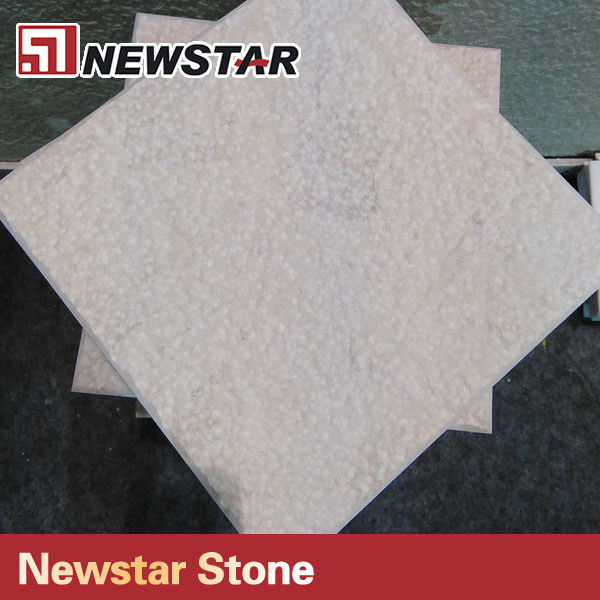 Limestone Steps Prices, Limestone Steps Prices Suppliers And Manufacturers  At Alibaba.com