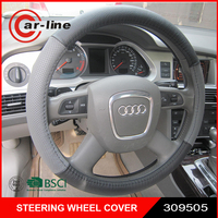 2017 most popular steering wheel covers autozone Best price high quality