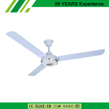 48 inch white gold round fan motor solar powered ceiling fan buy 48 inch white gold round fan motor solar powered ceiling fan aloadofball Images