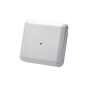 Original Cisco Aironet AP 3800 Series Wireless Access Point AIR-AP3802I-H-K9