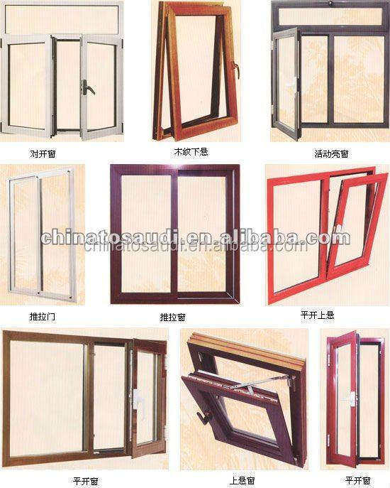 Diy Aluminium Window Frames Buy Diy Aluminium Window Frames Diy