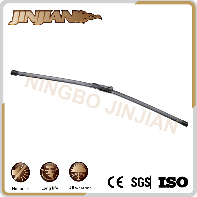 Delivery on time For Peugeot Car Wiper Blade Cover