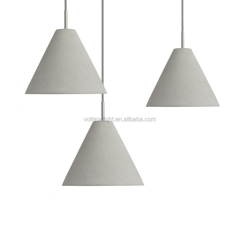 Led Lamp Led Lamp Xenos