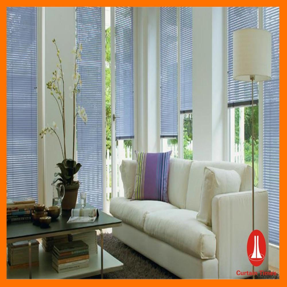 Aluminum slats for 25mm venetian shutters buy aluminium - Curtain Times Customized Mould Aluminium Slats For Venetian Blinds Aluminium Venetian Blind Buy Aluminium Venetian Blind Aluminium Slats For Venetian