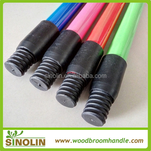 SINOLIN telescopic mop handles, mop sticks, mop rods