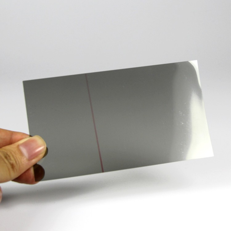 13.3inch 13.3 inch 0 degree Glossy LCD Polarizer Polarizing Film for LCD LED IPS