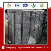 2 years warrantee!!! stainless steel tubing prices small diameter steel pipe cold rolled steel coil