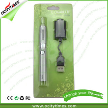 china Ocitytimes evod battery/ electronic cigarette china manufacturer/ electronic cigarette manufacturer