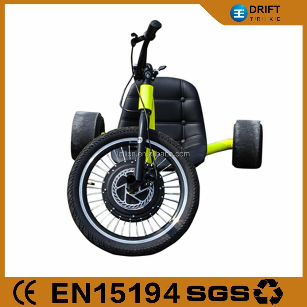 pas cher lectrique 3 roues d rive trike vendre scooter lectrique id de produit 60325672370. Black Bedroom Furniture Sets. Home Design Ideas