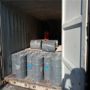 china factory sell cac2 calcium carbide for sale low price