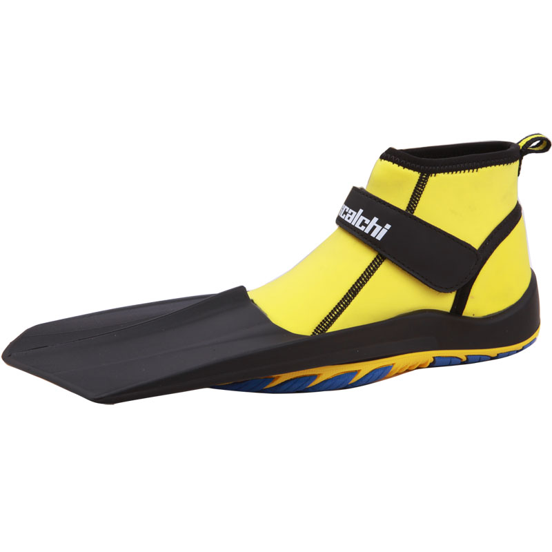 9d8ce9777cb8 Water Shoes With Fins