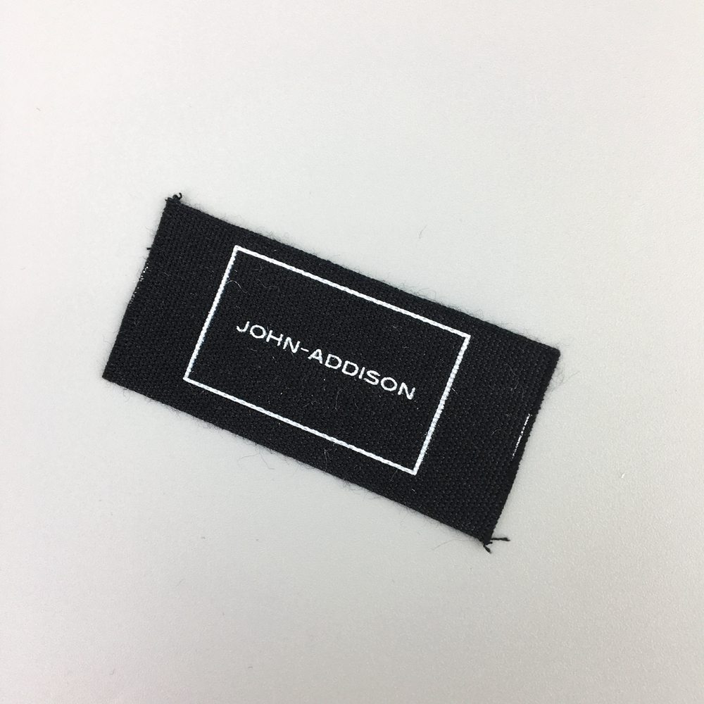 d0f1f3b3f72 Eco-friendly Wholesale Cheap Sew On Clothing Labels/printed Label Tag - Buy  Printed Label Tag,Woven Care Label Definition,Wholesale Care Label For ...