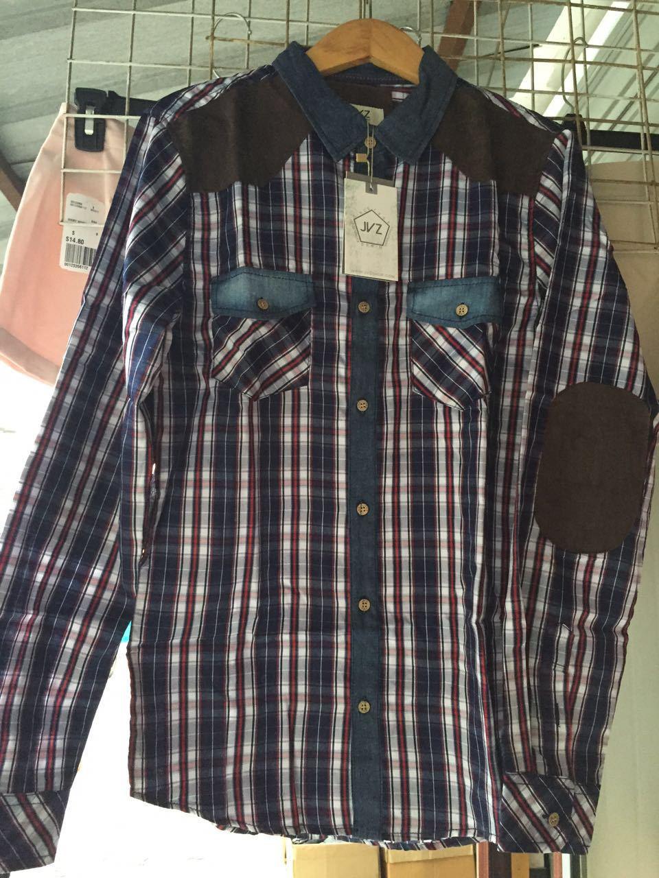 Compra mejores camisas de vestir para hombres online al