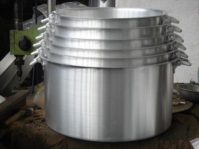India aluminium topes wholesale 🇮🇳 - Alibaba