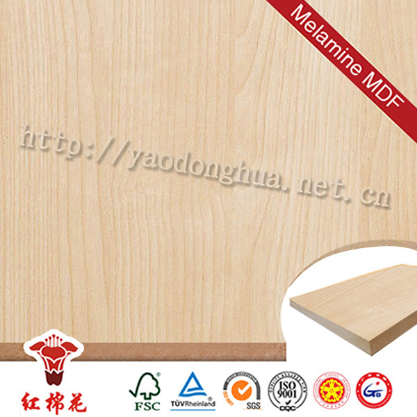 Decorative laminative pvc membrane foil for mdf from china