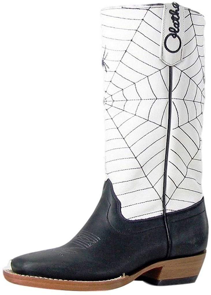 8ed8e3bc4cf Cheap High Top Cowboy Boots, find High Top Cowboy Boots deals on ...