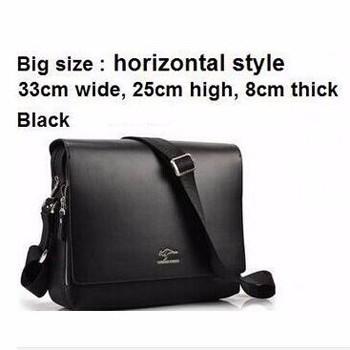 Black 4366