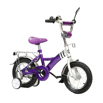 dccf423720e China fancy best-selling design baby cycle/ kid bike ,children bicycle  manufacturer