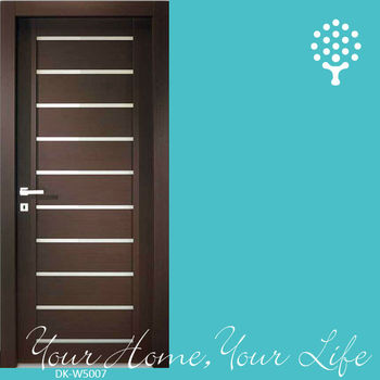 Wood Bedroom Door Glass Door Designsclassic Wooden Door View - Glass door designs for bedroom