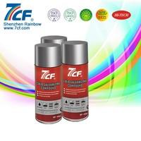 7CF Anti Corrosion Zinc Rich Paint