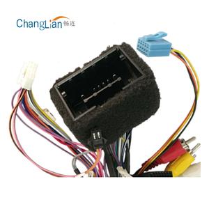 Clic Car Wiring Harness Manufacturers, Clic Car Wiring Harness ... Old Car Wiring Harness on