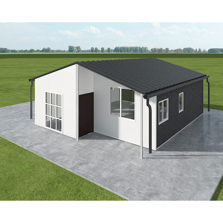 Finden Sie Hohe Qualität Hölzerne Häuser Bulgarien Hersteller Und Hölzerne  Häuser Bulgarien Auf Alibaba.com