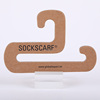 /product-detail/wholesale-paper-cardboard-scarf-cardboard-hanger-for-scarf-display-60714732525.html