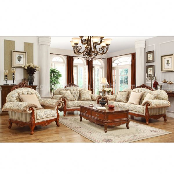 cane sofa set living room furniture cane sofa set living room furniture suppliers and at alibabacom