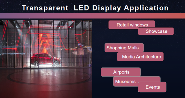 China HD P3.91 outdoor rental die casting cabinet led display price