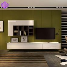 Hall Tv Showcase Designs Hall Tv Showcase Designs Suppliers And