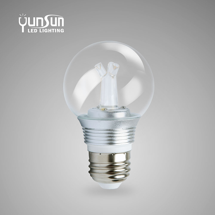 CE/RoHs listed 2017 new products energy saving bulb led bulb E27 <strong>plastic</strong> with factory price 4w/led bulb e27