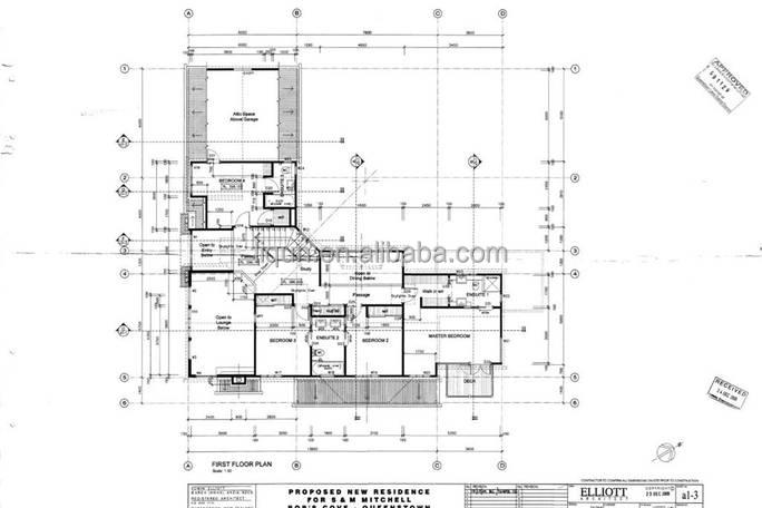 billige portable h user luxus vorgefertigten stahl villa. Black Bedroom Furniture Sets. Home Design Ideas