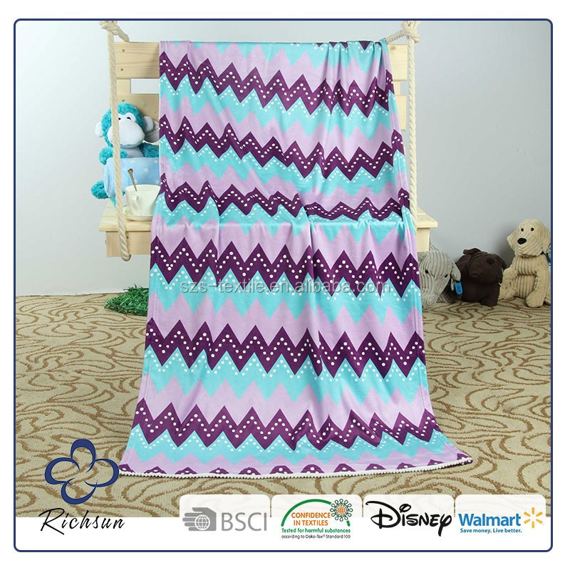 100% cotton peshtemal bath towels 70x140