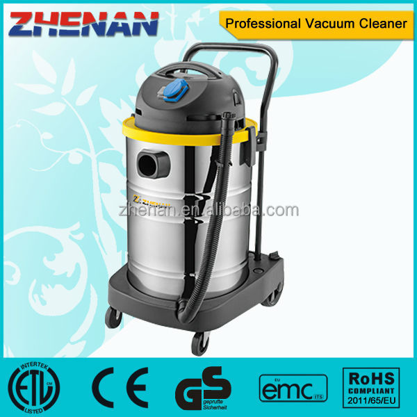 big cleaning machines vacuum cleaner industrial heavy-duty commercial upright vacuum cleaners