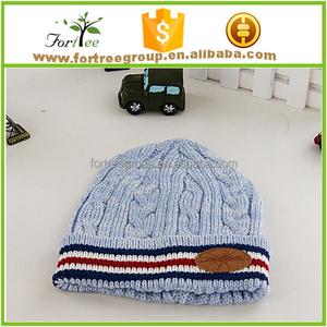 ef78728b809 China beanie sale wholesale 🇨🇳 - Alibaba