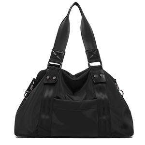 1a3326385138 China black nylon handbag wholesale 🇨🇳 - Alibaba