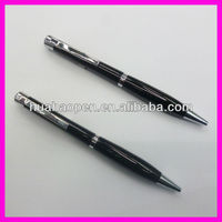 2013 Hot selling uni ball 207 pen