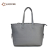 LOW MOQ Custom Fashion Women Tote Purse Top Handle Bag Young Lady Handbags
