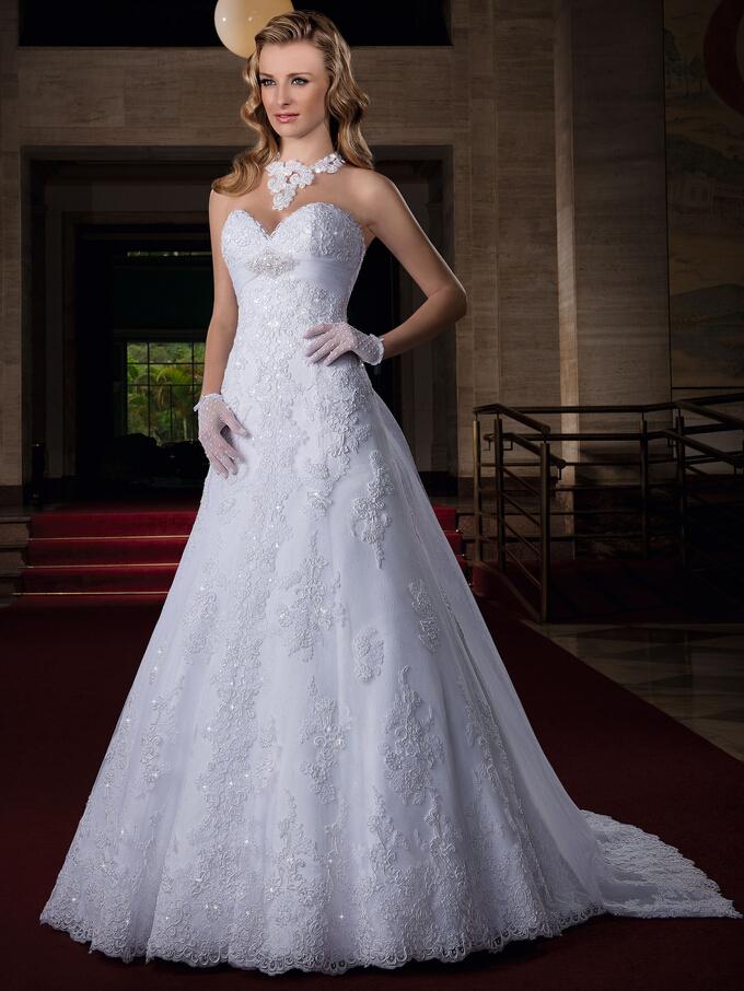 Bride Online Home Browse Wedding 112