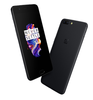 Original One plus 5 5.5inch Snapdragon 835 6GB 64GB Mobile Phone 16MP+20MP 3300mAh NFC Fingerprint 4G Unlocked Oneplus5