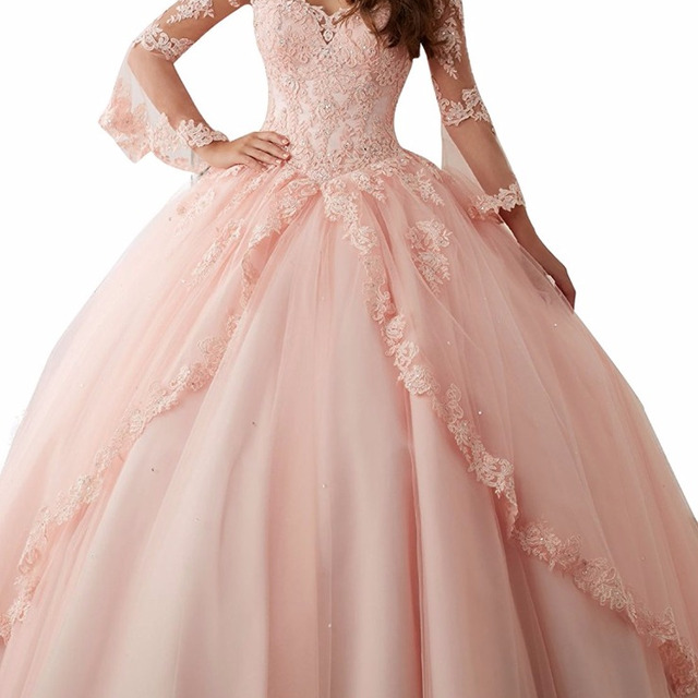 Promoción vestidos de novia más tamaño 16, Compras ...